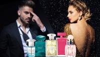 16 новых ароматов, в которые невозможно не влюбиться