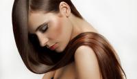 8 СПОСОБОВ УХОДА за сухой и зудящей кожей головы